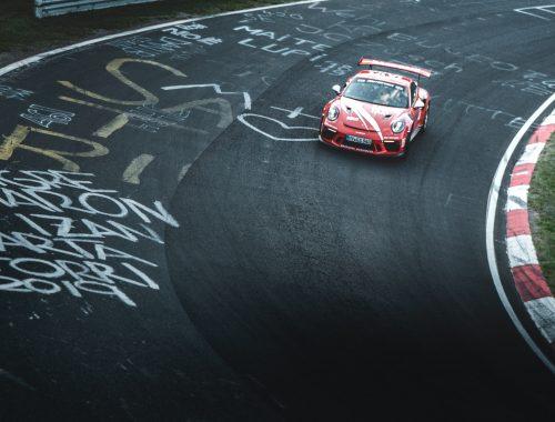 ralio automobilio nuoma
